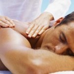 Benefits of Massage for Men