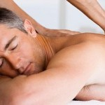 Types of Massages for Men in Iowa
