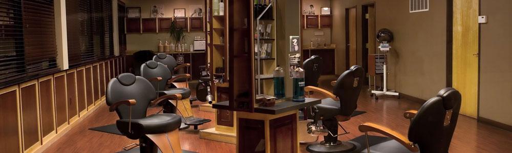 hair styles for men des moines iowa