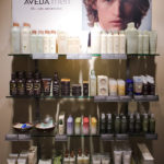 mens hair care products sold in des moines iowa