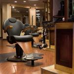 new hair cut styles for men des moines iowa