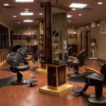 hair cuts for stylish men des moines iowa
