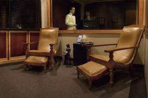massage spa and salon for men west des moines iowa