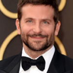 Did We Find Signature Male Looks At The Oscars?