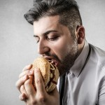 Eating and Keeping Your Beard Clean