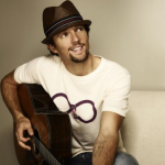 Men's Style Tips from Singer Jason Mraz