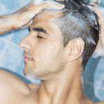 The Rules of Hair Conditioner for Men