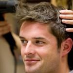 5 Tips for a Better Men's Haircut