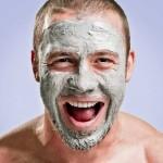 4 Reasons Men Should Get a Facial