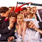 Wedding Season Hair Styling For Men