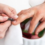 3 Reasons Men Need a Manicure