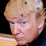 Hair Cuts That Promise Trump-Style Satisfaction
