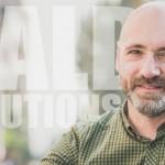 Balding? Consider Hair Loss Treatment Options
