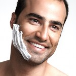5 Ways to Get a Better Shave