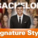 One Good Reason You Should Care About 'The Bachelor'