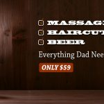 Everything Dad Needs for Father's Day