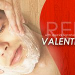 Valentine's Day Special - Give Your Special Guy The Gift of Relaxation