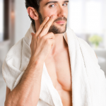 Skin Care Tips From Your Favorite Male Celebs