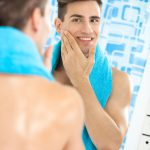 Getting Your Best Shave in 5 Easy Tips