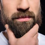 Tips for Winning the Beard Care Battle