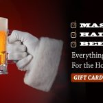 BLACK FRIDAY & Holiday Gift Cards at Signature Male!